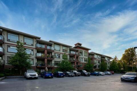 Condo for sale at 2233 Mckenzie Rd Unit 435 Abbotsford British Columbia - MLS: R2478051