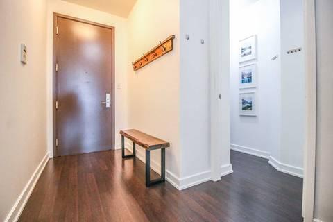 Condo for sale at 380 Macpherson Ave Unit 435 Toronto Ontario - MLS: C4488750