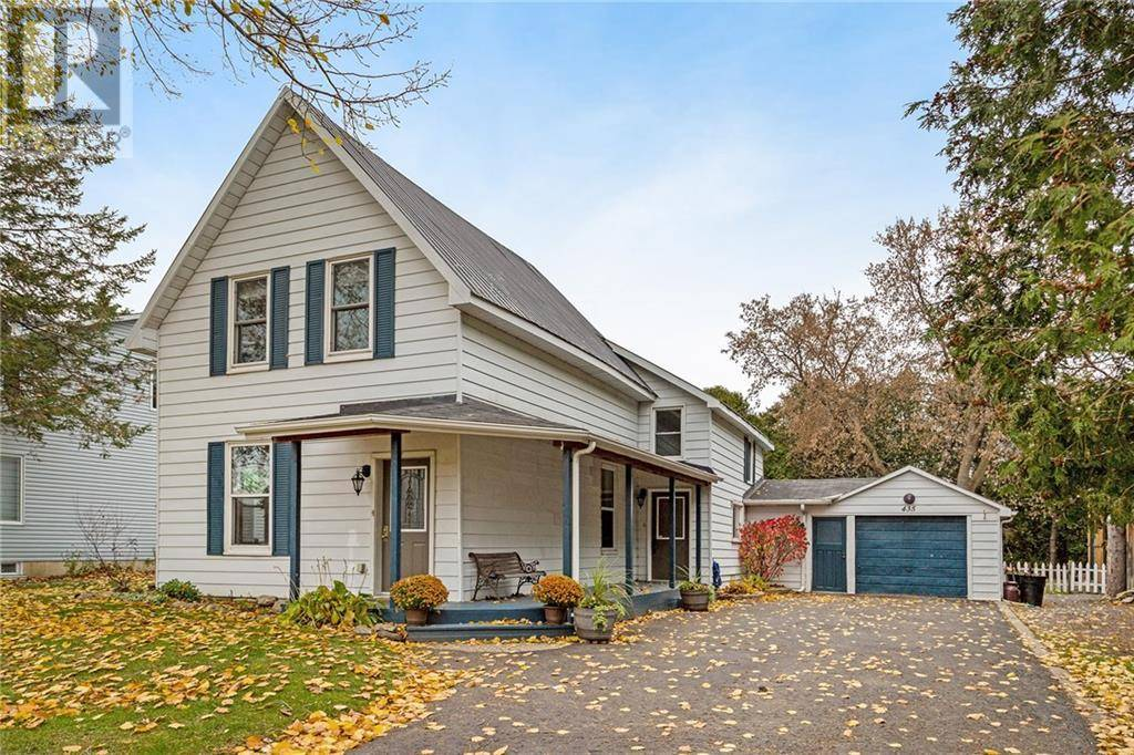 House for sale at 435 Church St Russell Ontario - MLS: 1174510