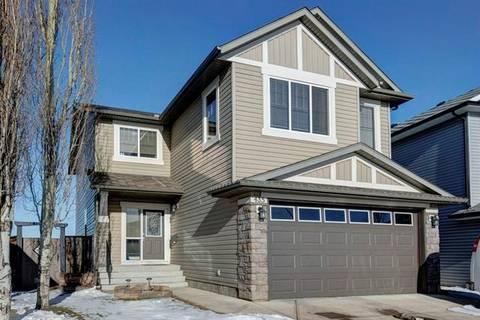 House for sale at 435 Cranfield Garden(s) Southeast Calgary Alberta - MLS: C4285957