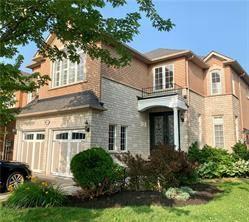 House for sale at 435 Grovehill Rd Oakville Ontario - MLS: O4539879