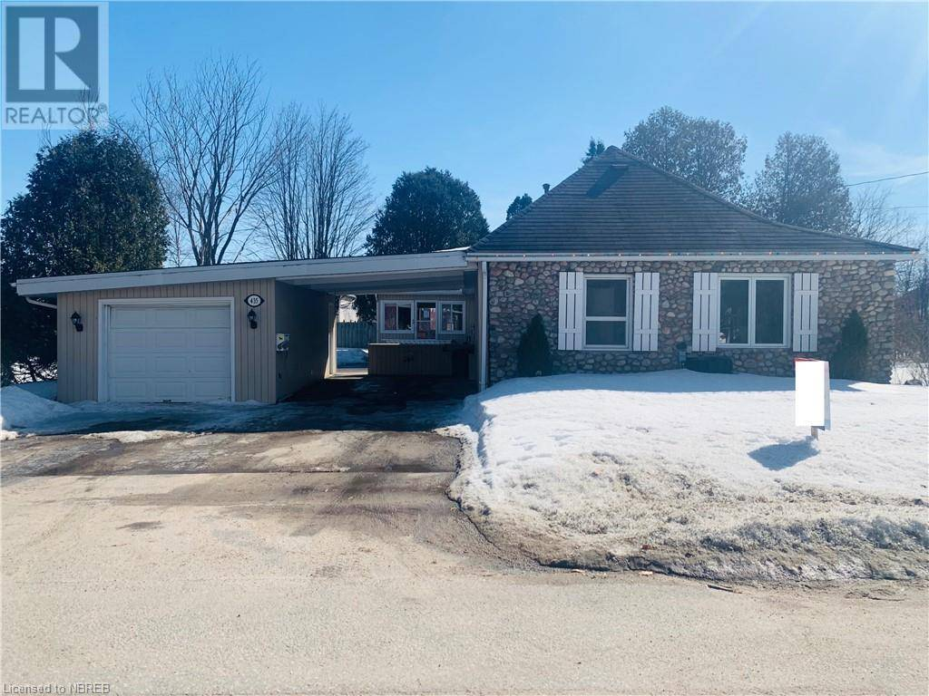 435 Hutcheson Avenue, North Bay | Image 1