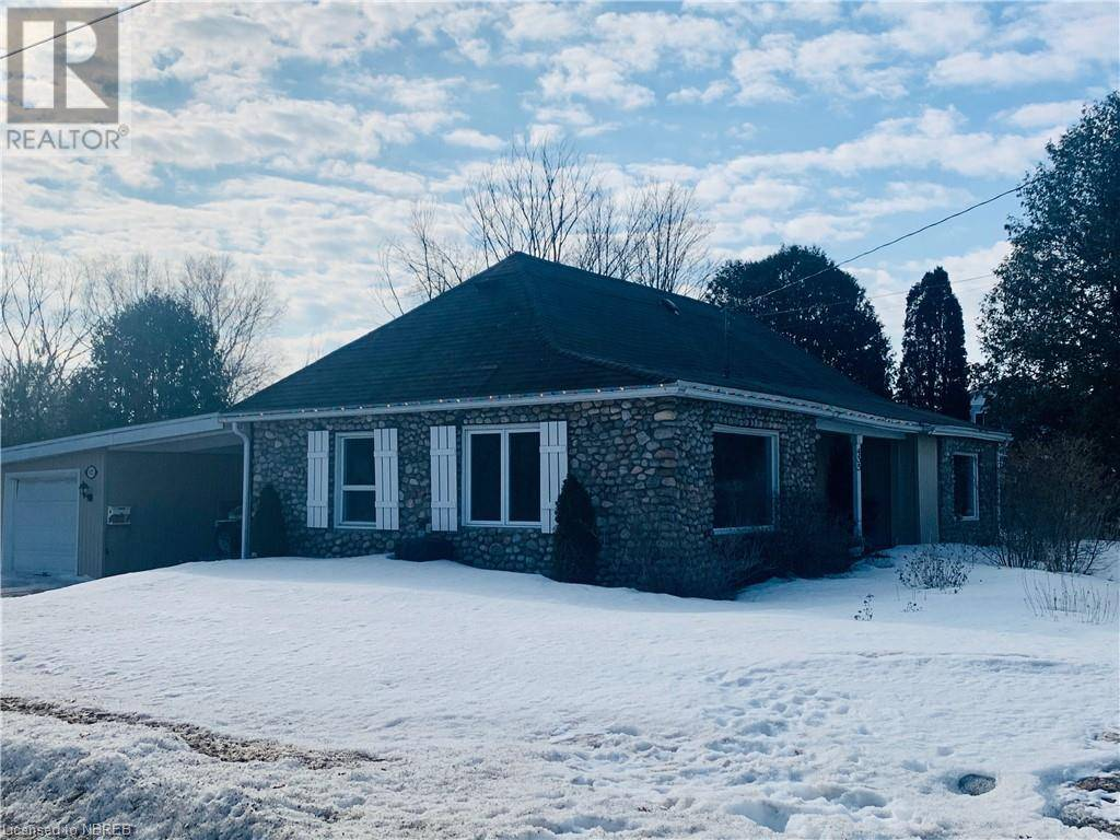 435 Hutcheson Avenue, North Bay | Image 2
