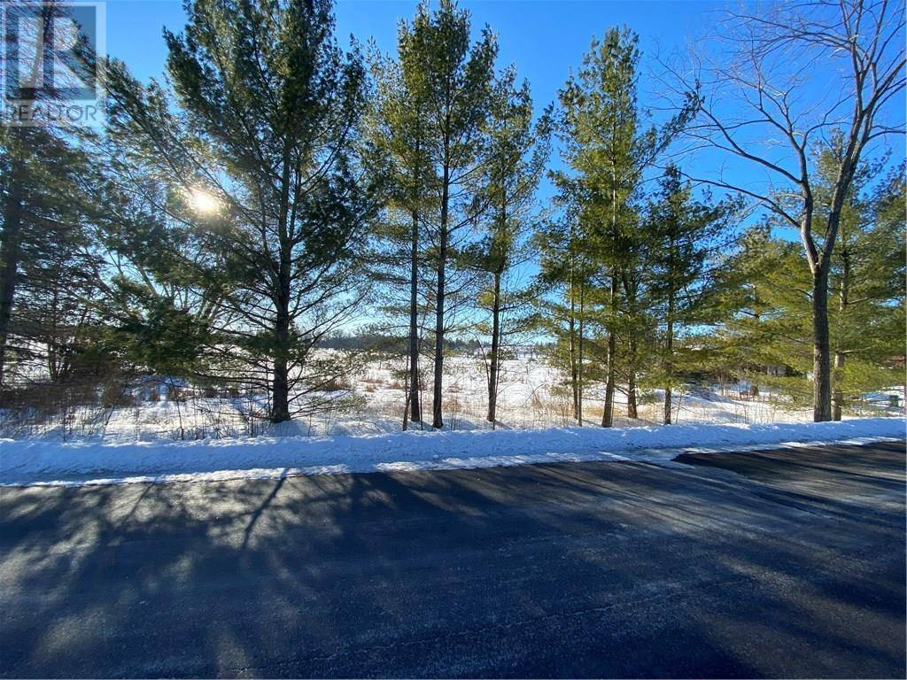 Residential property for sale at 435 Maclarens Side Rd Woodlawn Ontario - MLS: 1179004