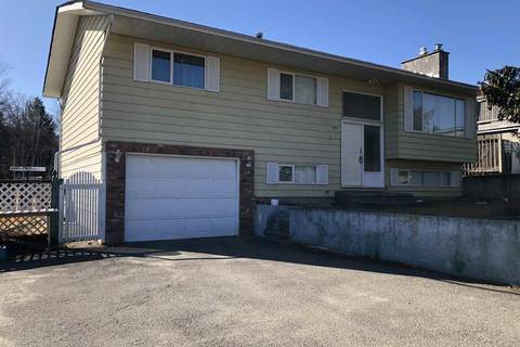 House for sale at 435 Birch Ave N 100 Mile House British Columbia - MLS: R2348252