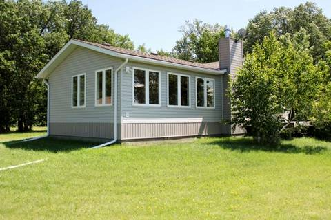 House for sale at 435 Oak Grove Rd Rainy River Ontario - MLS: TB191247