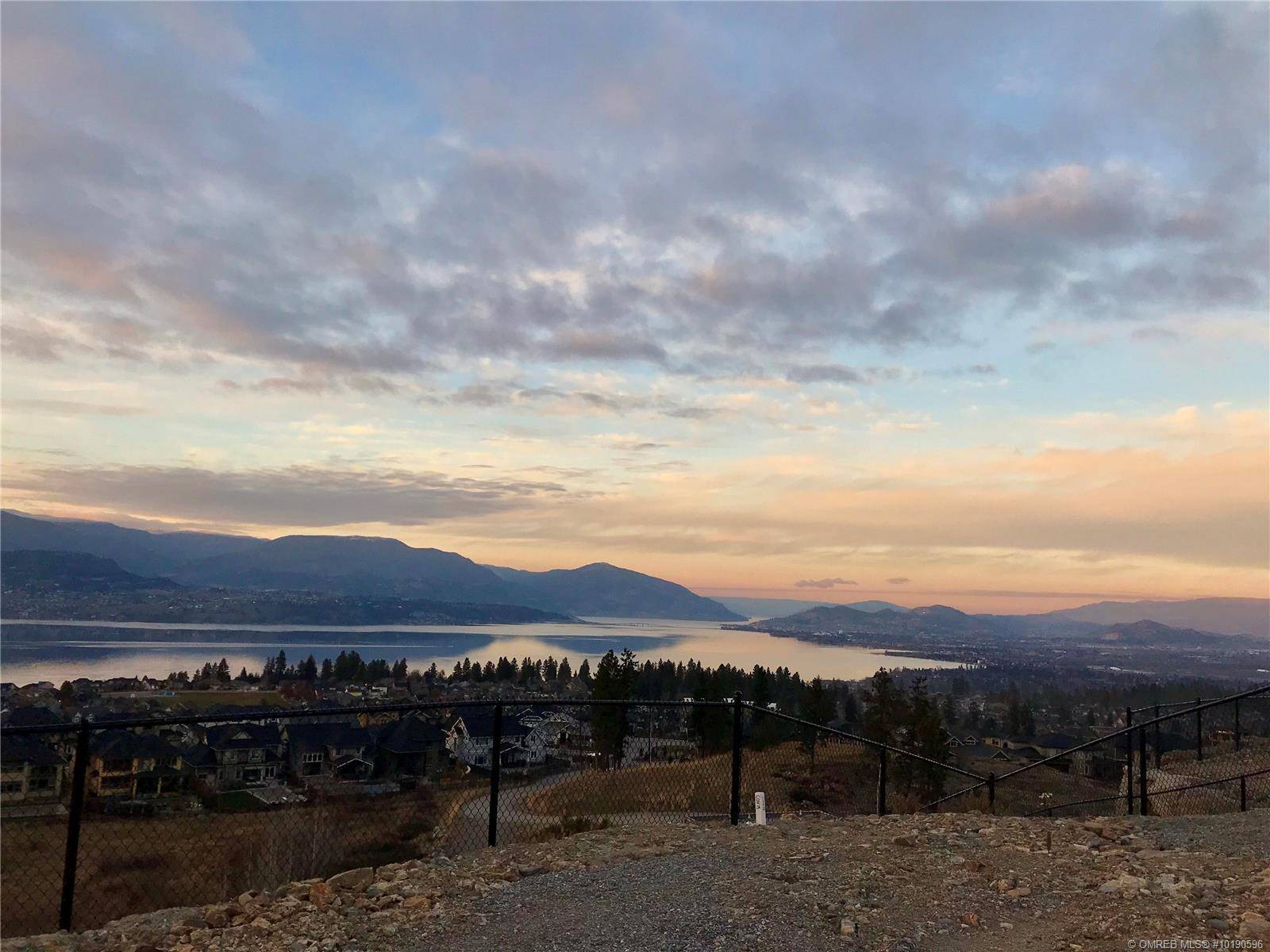 Home for sale at 435 Redtail Ct Kelowna British Columbia - MLS: 10190596