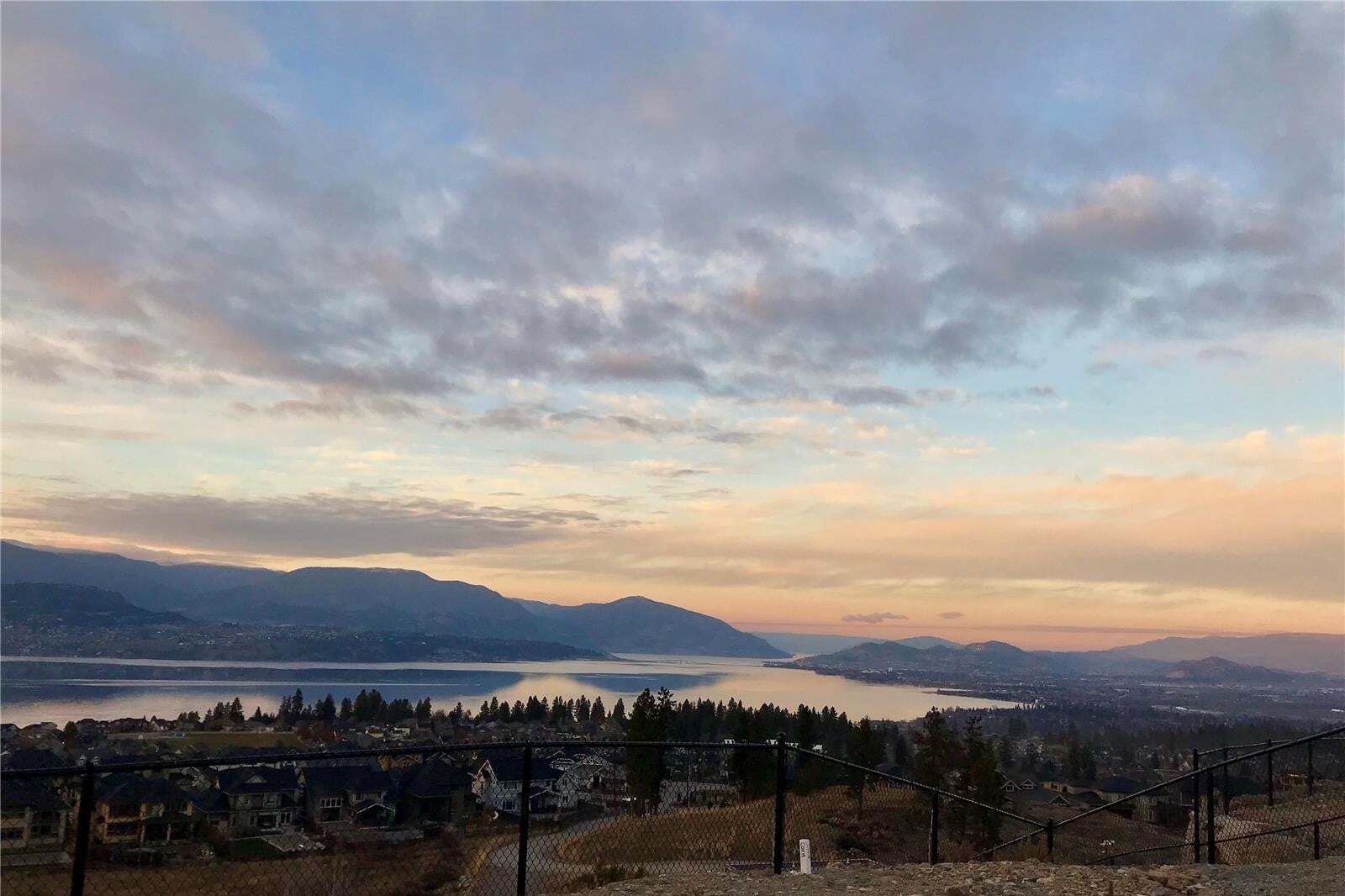 Residential property for sale at 435 Redtail Ct Kelowna British Columbia - MLS: 10199591