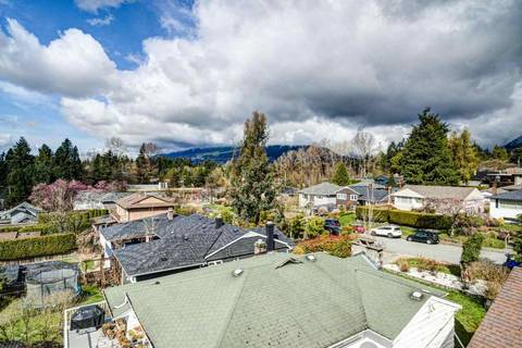 House for sale at 435 26th St W North Vancouver British Columbia - MLS: R2448297