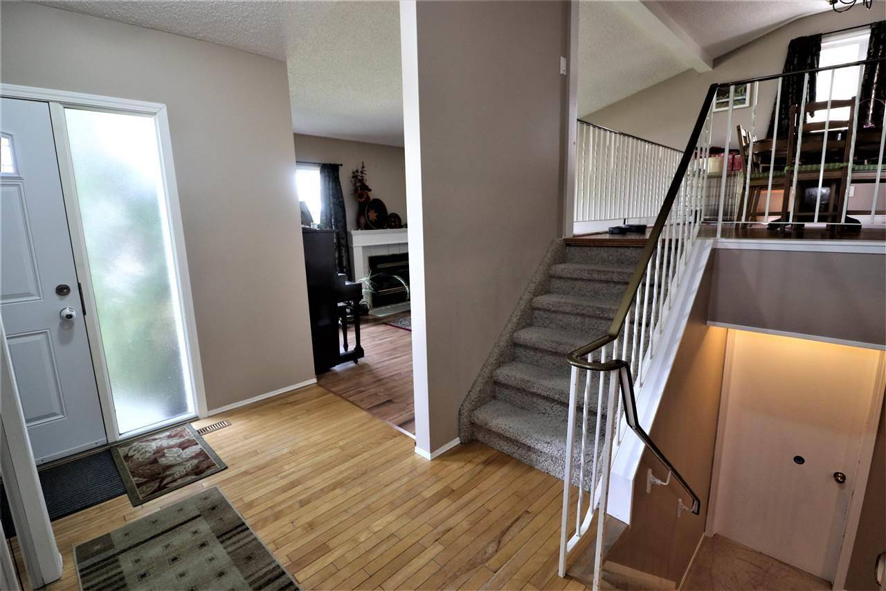 House for sale at 4350 38 St Nw Edmonton Alberta - MLS: E4159885