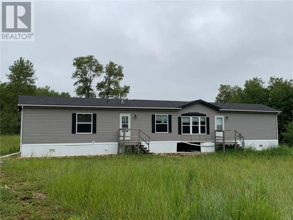 Home for sale at 435070 Range Rd Rural Ponoka County Alberta - MLS: ca0175643