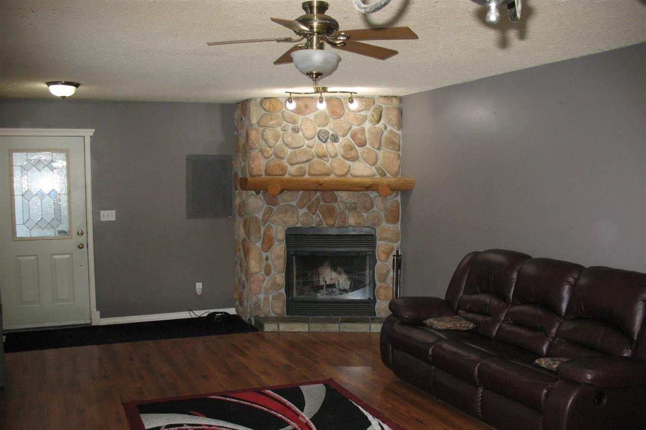 House for sale at 22 St. Thompson Ct Unit 4351 Rural Wetaskiwin County Alberta - MLS: E4222570