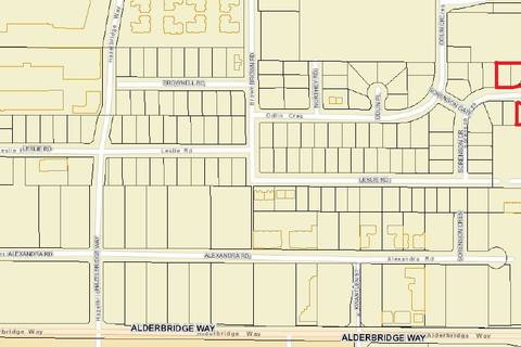 House for sale at 4351 Sorenson Cres Richmond British Columbia - MLS: R2319921