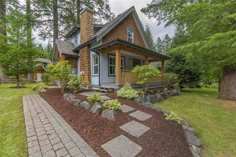 43517 Red Hawk Pass, Lindell Beach | Image 1