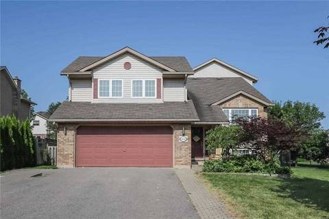 House for sale at 4352 Willow Wk Lincoln Ontario - MLS: X4620282