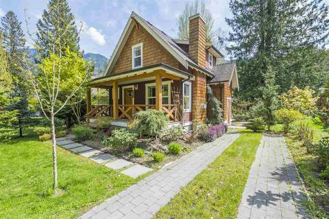 House for sale at 43542 Cotton Tail Crossing Lindell Beach British Columbia - MLS: R2352903