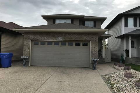 House for sale at 4355 Nicurity Dr Regina Saskatchewan - MLS: SK784783
