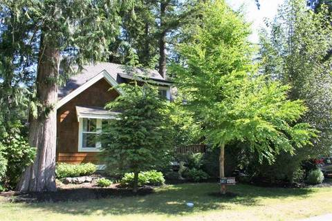 House for sale at 43573 Red Hawk Pass Lindell Beach British Columbia - MLS: R2373229