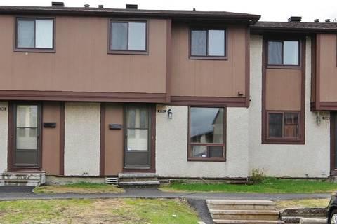 4358 Weldon Drive, Ottawa | Image 1