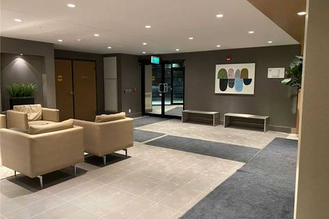 Apartment for rent at 1105 Leger Wy Unit 436 Milton Ontario - MLS: W4688890