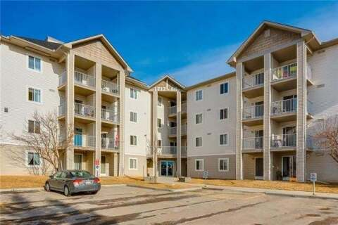 Condo for sale at 1717 60 St Southeast Unit 436 Calgary Alberta - MLS: C4288738