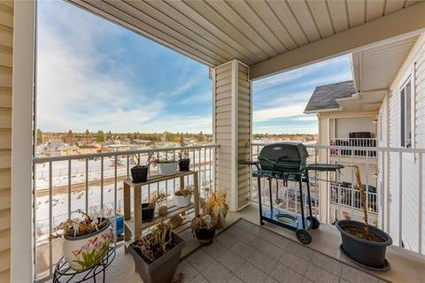 Condo for sale at 1717 60 St Southeast Unit 436 Calgary Alberta - MLS: C4288738
