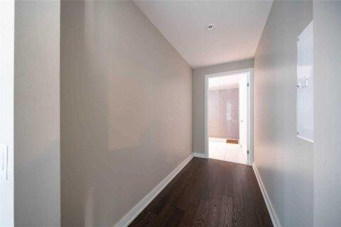 Condo for sale at 629 King St Unit 436 Toronto Ontario - MLS: C4971056