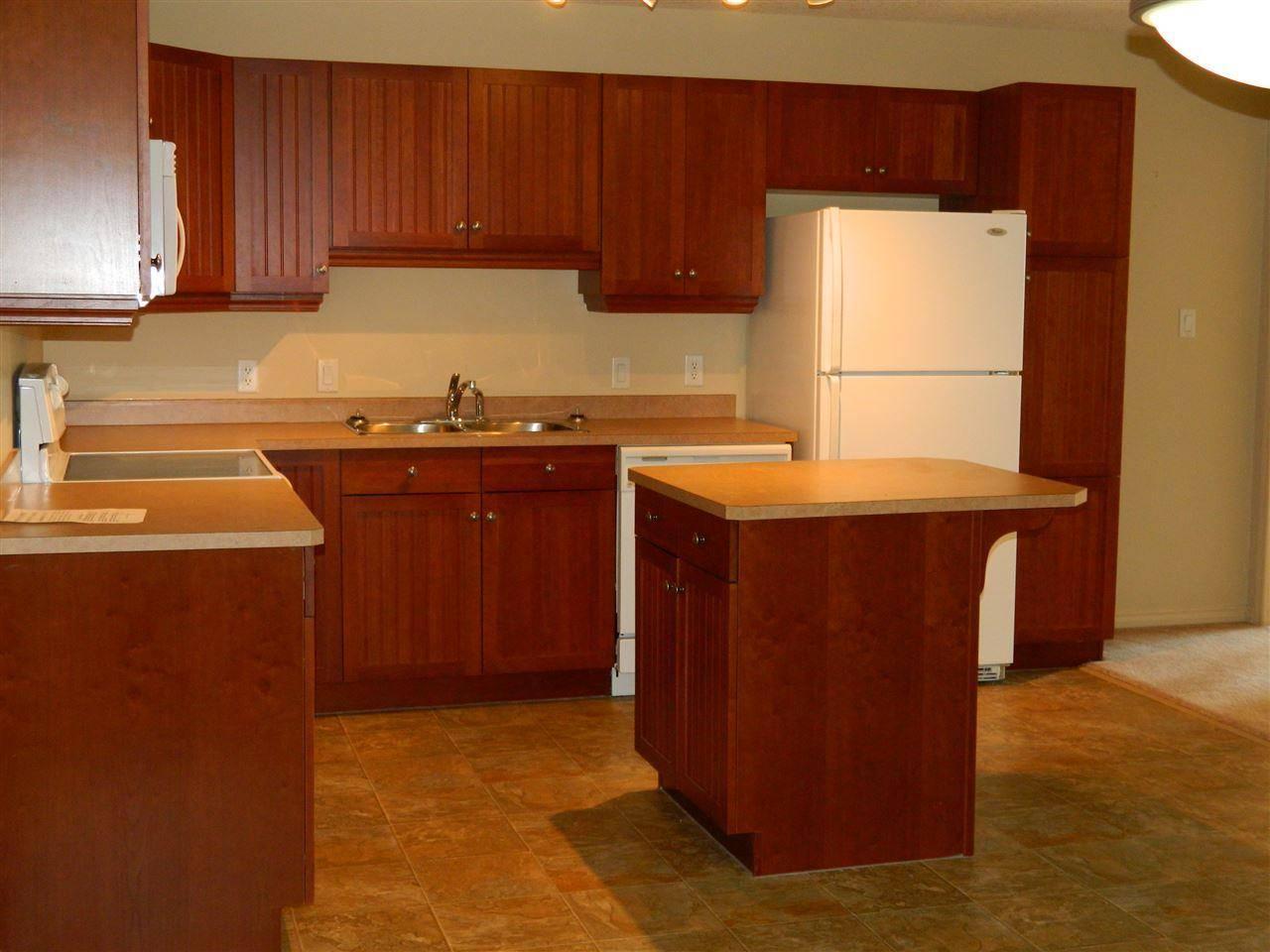 Condo for sale at 78 Mckenney Ave Unit 436 St. Albert Alberta - MLS: E4171933