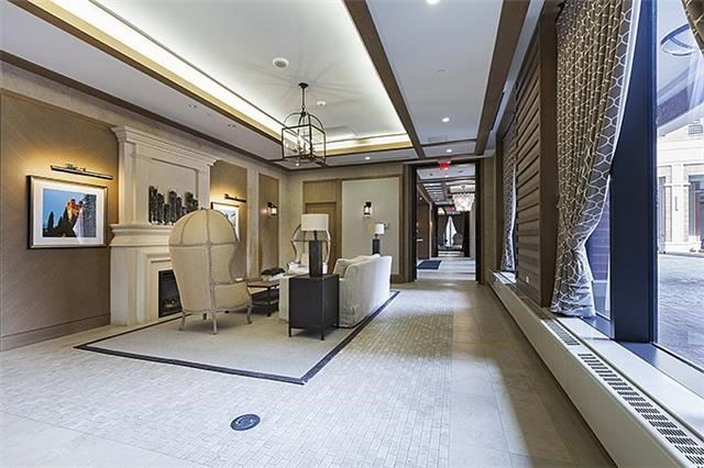 For Sale: 436 - 830 Lawrence Avenue, Toronto, ON | 2 Bed, 1 Bath Condo for $518,000. See 8 photos!