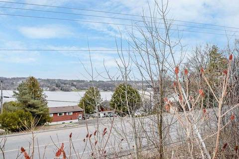 Residential property for sale at 436 Champlain Rd Penetanguishene Ontario - MLS: S4745773