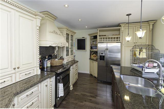 436 Fralicks Beach Road, Scugog U2014 For Rent @ $3,000 | Zolo.ca
