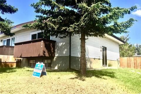 Townhouse for sale at 436 Pinehill Rd Northeast Calgary Alberta - MLS: C4252631