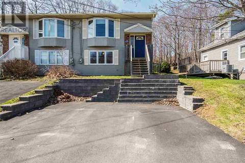 House for sale at 436 Rocky Lake Dr Bedford Nova Scotia - MLS: 201910459