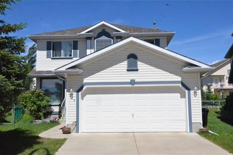 House for sale at 436 Scenic View By Northwest Calgary Alberta - MLS: C4233985