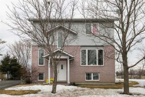 House for sale at 436 Yves St Rockland Ontario - MLS: 1188066