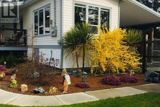 Home for sale at 4365 Sanderson Rd Texada Island British Columbia - MLS: 15430