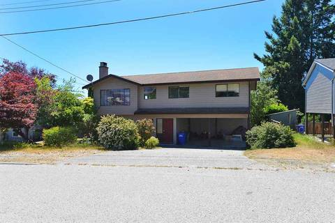 House for sale at 4367 Cameo Rd Sechelt British Columbia - MLS: R2417253