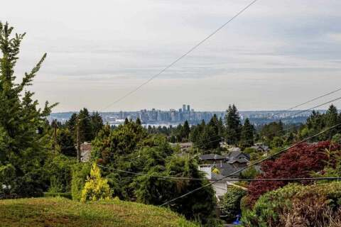 House for sale at 4367 Ranger Ave North Vancouver British Columbia - MLS: R2498960