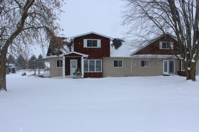 Removed: 43692 Gough Road, Howick, ON - Removed on 2018-08-16 08:06:23