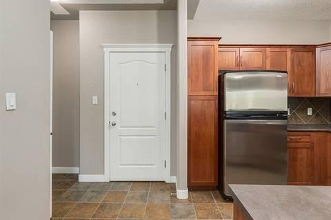 Condo for sale at 20 Discovery Ridge Cs Southwest Unit 437 Calgary Alberta - MLS: C4263756