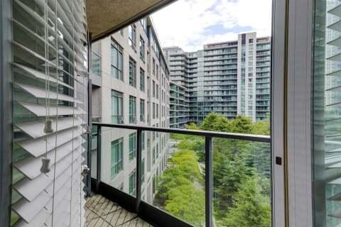 Apartment for rent at 231 Fort York Blvd Unit 437 Toronto Ontario - MLS: C4822287