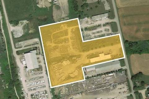 Commercial property for sale at 437 Ofield Rd Hamilton Ontario - MLS: X4732408