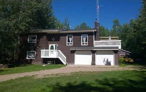 House for sale at 61209 Rge Rd Unit 437 Rural Bonnyville M.d. Alberta - MLS: E4195924