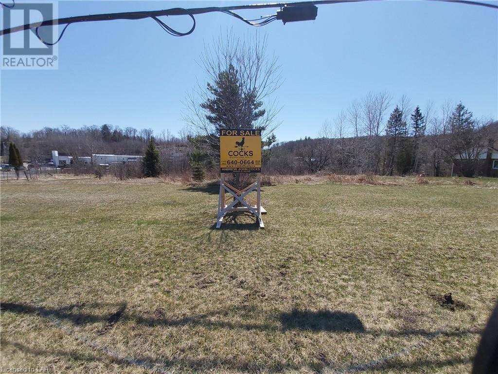 Residential property for sale at 437 Aspdin Rd Huntsville Ontario - MLS: 256891