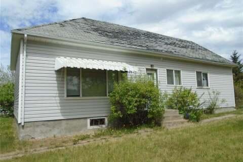 House for sale at 437 East St Bethune Saskatchewan - MLS: SK810611