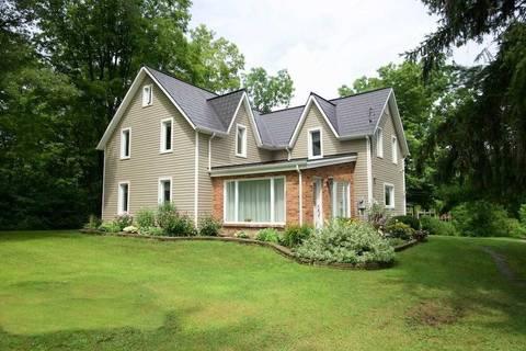 House for sale at 437 Metler Rd Pelham Ontario - MLS: X4542811