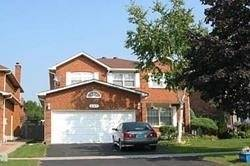 House for sale at 437 Raymerville Dr Markham Ontario - MLS: N4552596