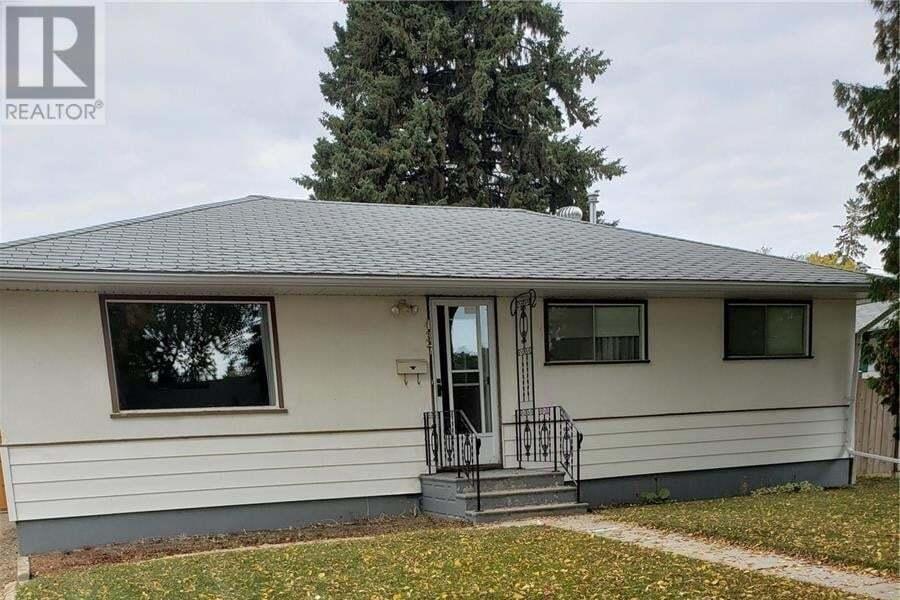 House for sale at 437 S Ave N Saskatoon Saskatchewan - MLS: SK827864