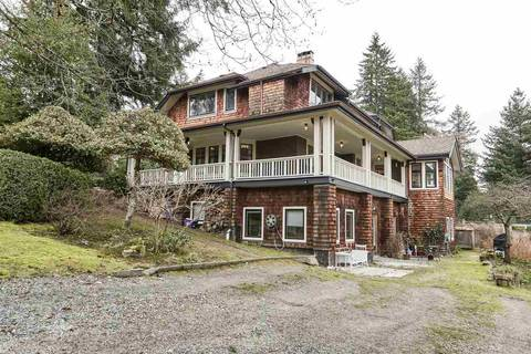 437 Somerset Street, North Vancouver | Image 2