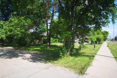 House for sale at 437 Yonge St Barrie Ontario - MLS: 30818874
